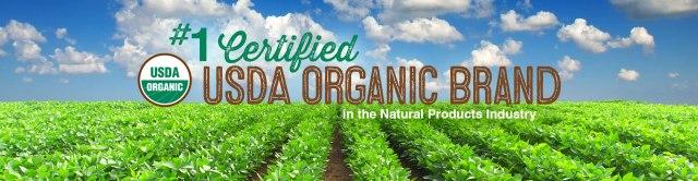 USDA-Organic-1920x500.jpg